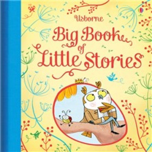 big-book-of-little-stories-13
