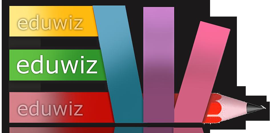 eduwiz-logo