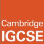 Cambridge IGCSE - Grades 10-11