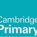 Cambridge Primary Grades R-6
